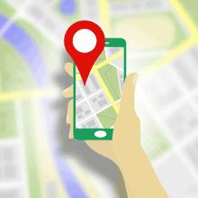 Map It!