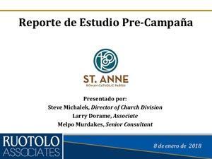 Descarga nuestro Reporte de Estudio Pre-Campaña